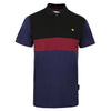 Earlsfield Polo Shirt - Navy