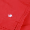 Hampton Swim Shorts - Red