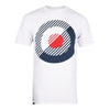 Bauhaus T-shirt - White