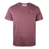 Target Pocket T-shirt - Port Marl