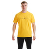 Kingston T-Shirt - Gold