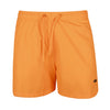 Hampton Swim Shorts - Orange