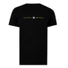 Kingston T-Shirt - Black