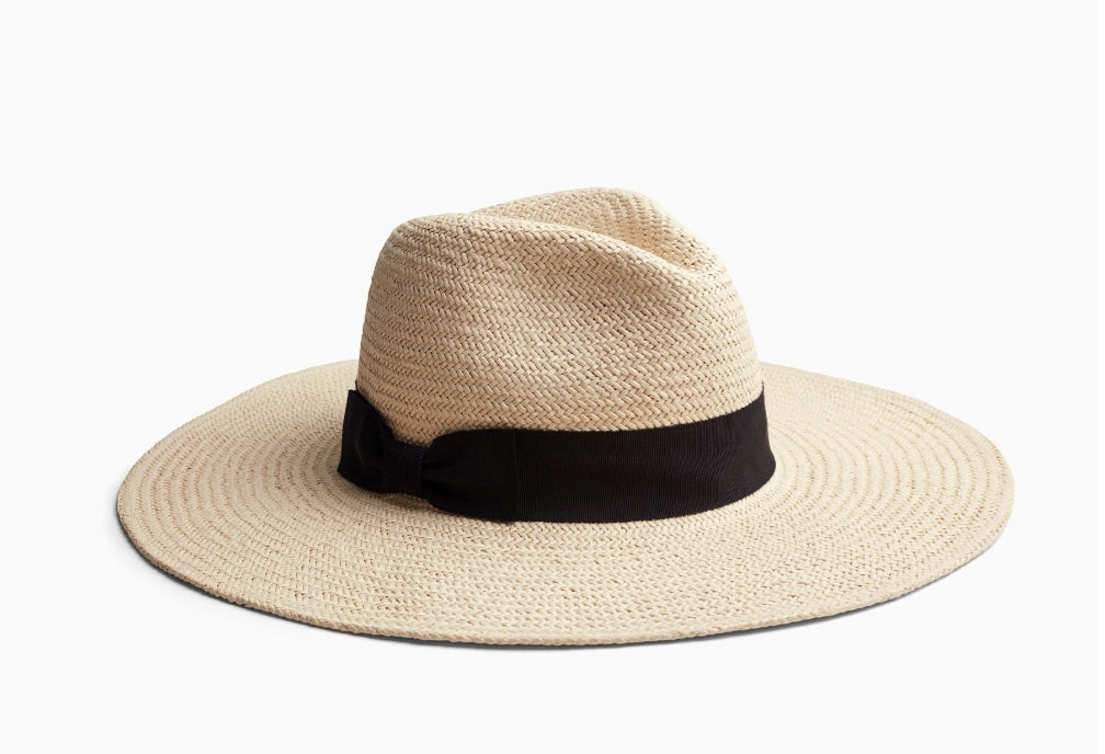 Harbor Hat
