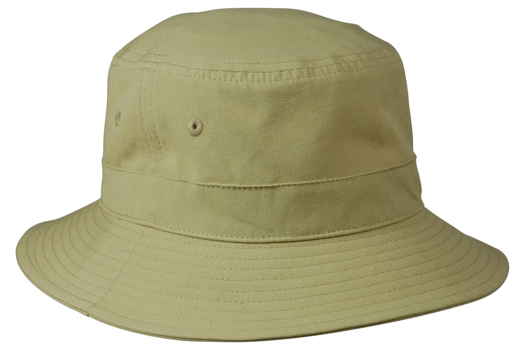 Perfect Bucket Hat