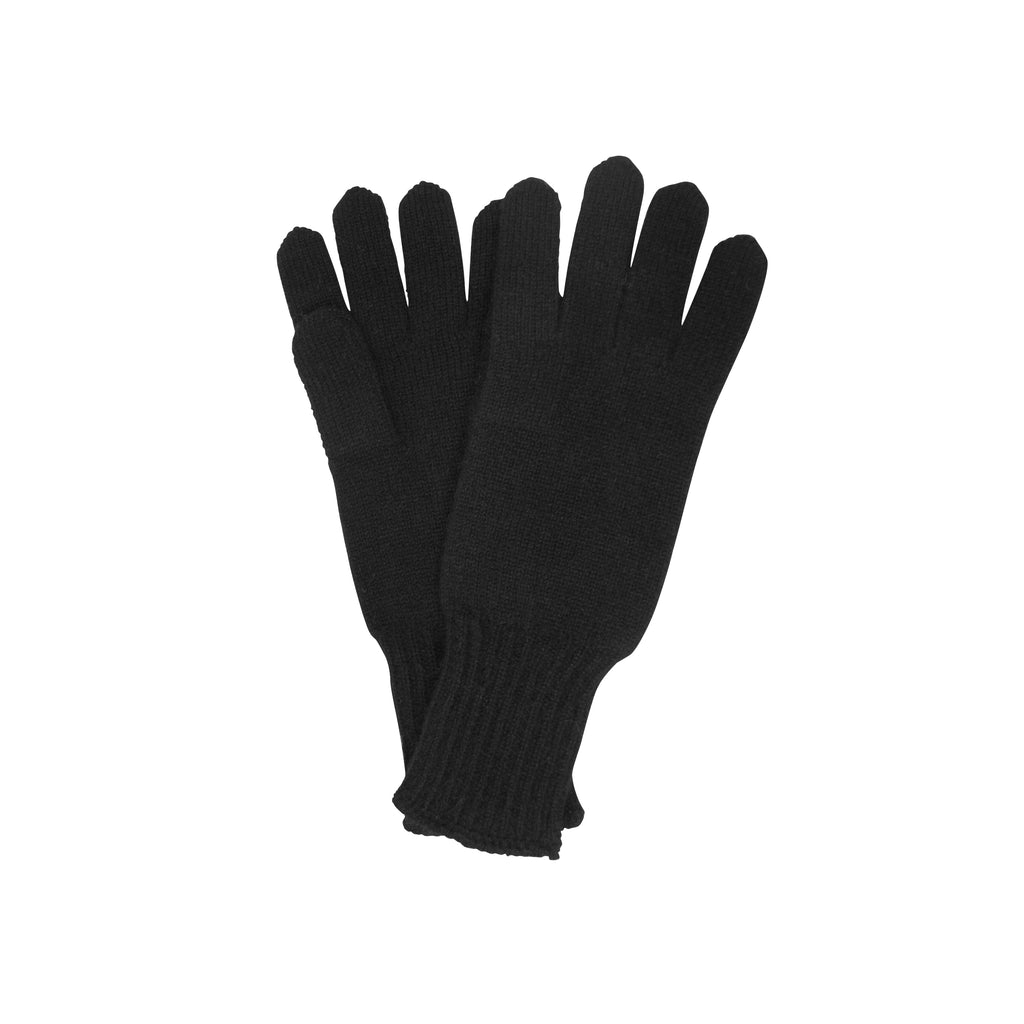 Cashmere Glove(more colors available)