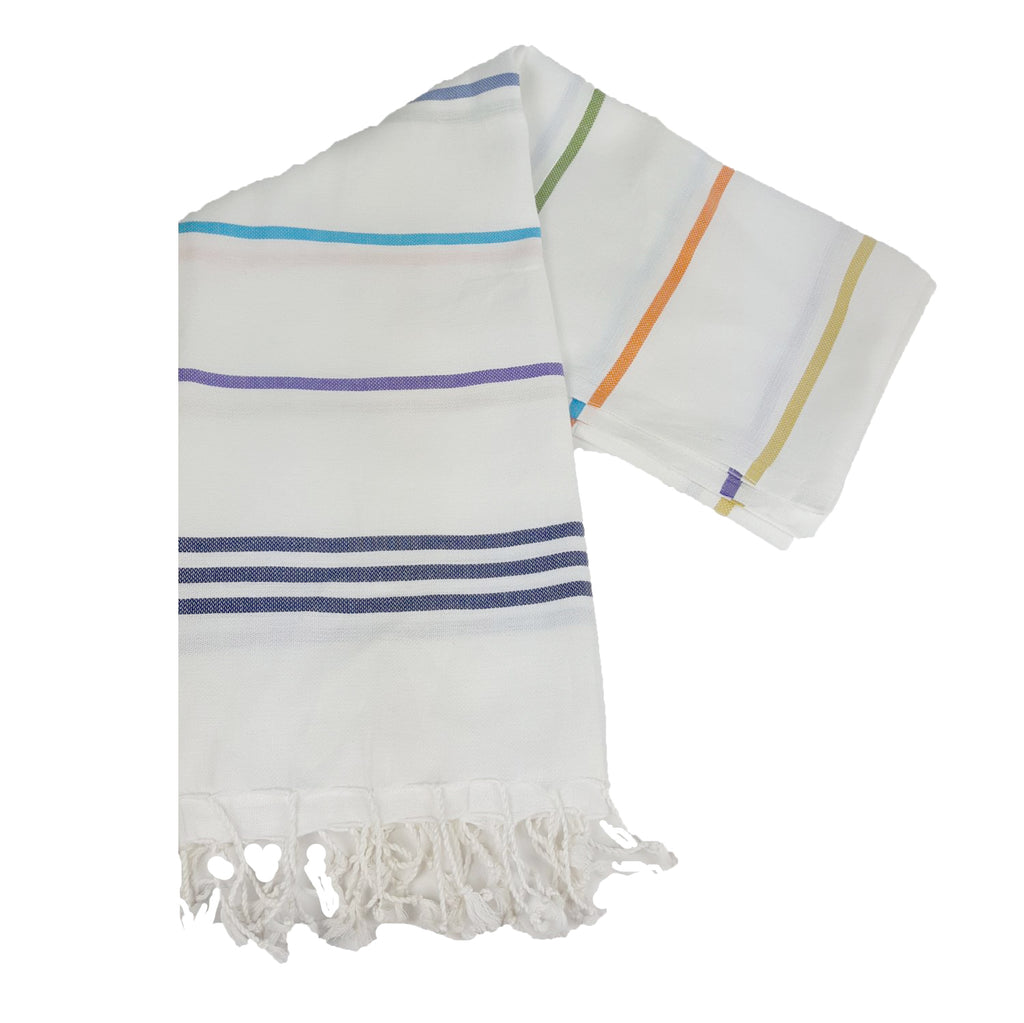 Beach Picnic Blanket Double