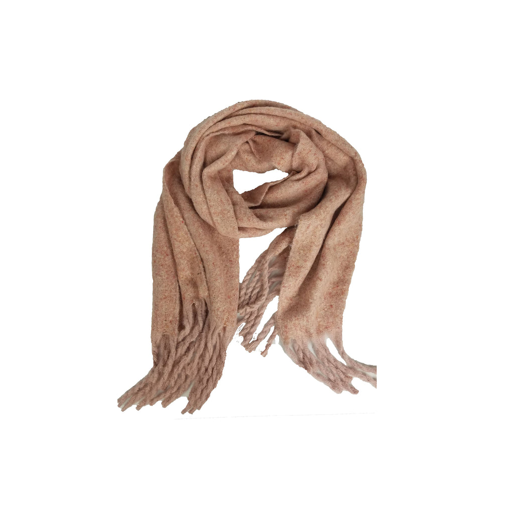 Lofty Scarf(3 colors available)