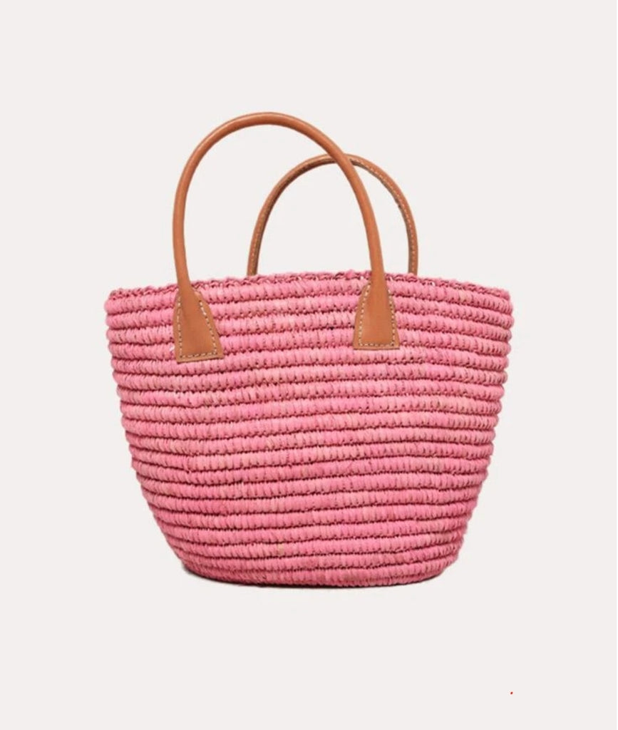 Ruby Tote