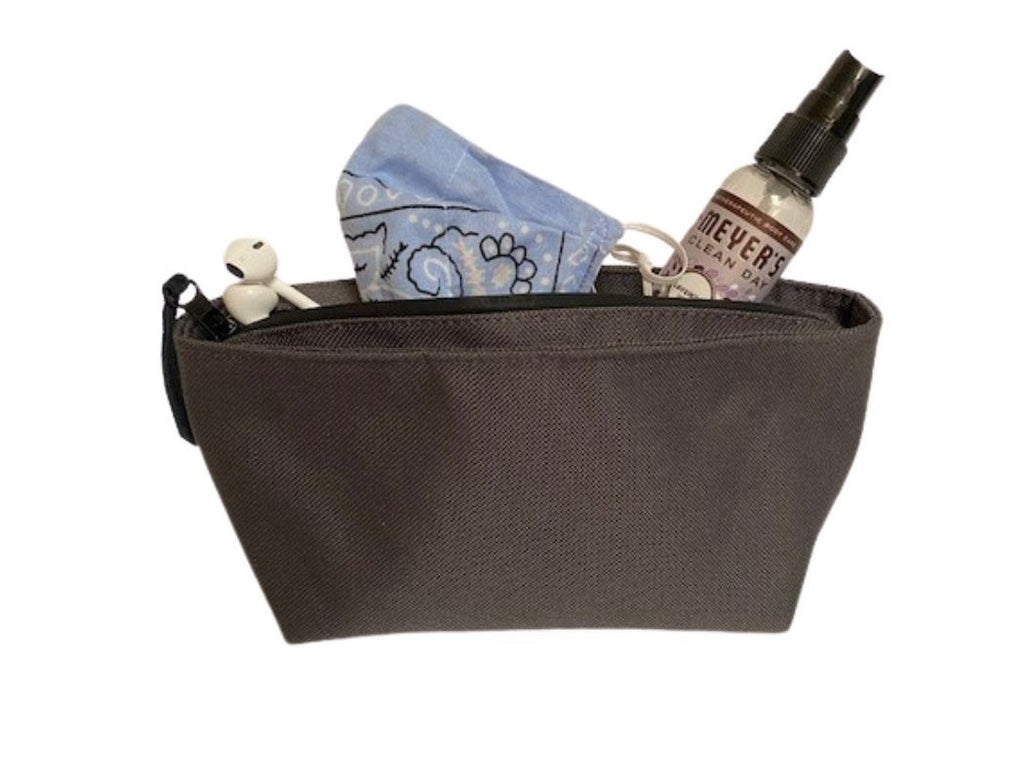 Face Mask Bag
