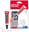 Scratch Remover Cream (Display Polish)