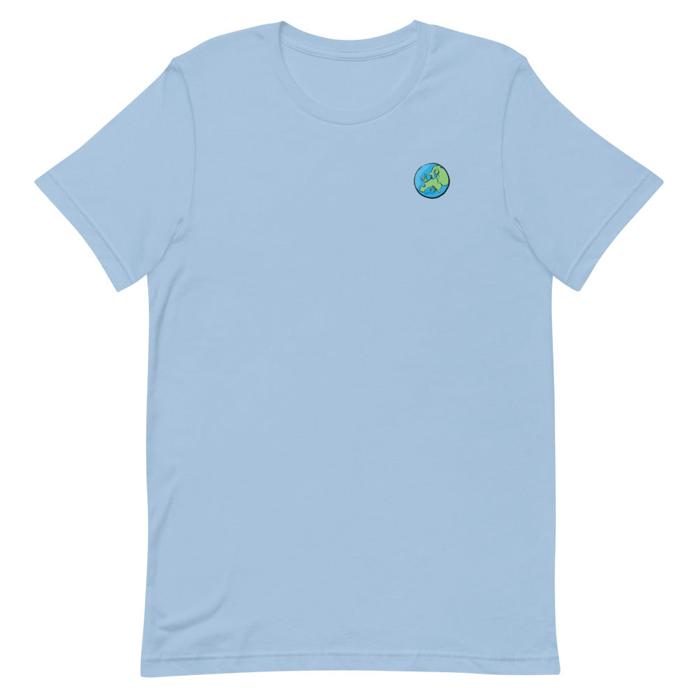 Load image into Gallery viewer, Legacy T-Shirt