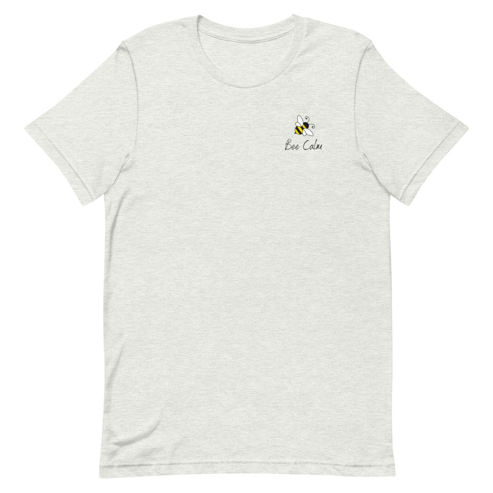 Load image into Gallery viewer, Bee Calm Tee