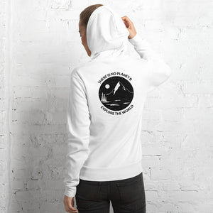 Load image into Gallery viewer, Planet B Hoodie