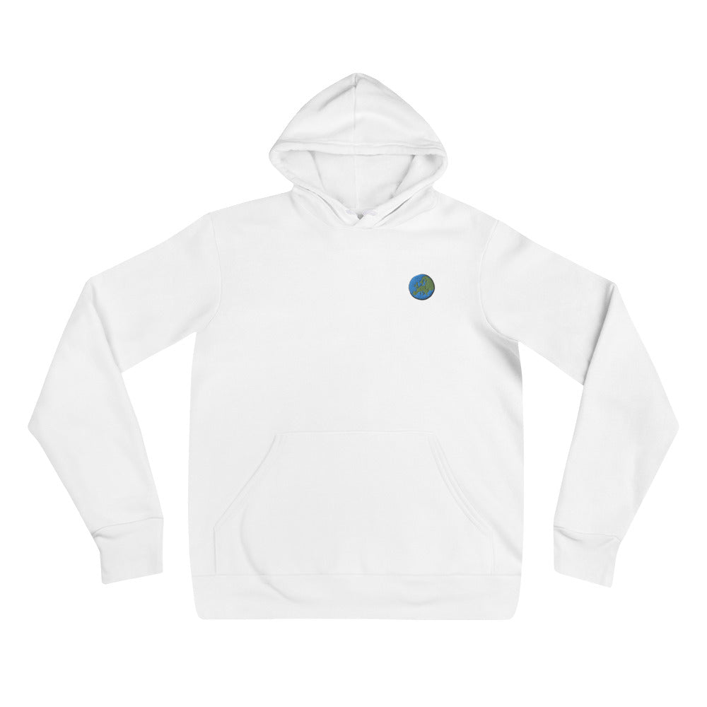 Load image into Gallery viewer, Legacy Hoodie