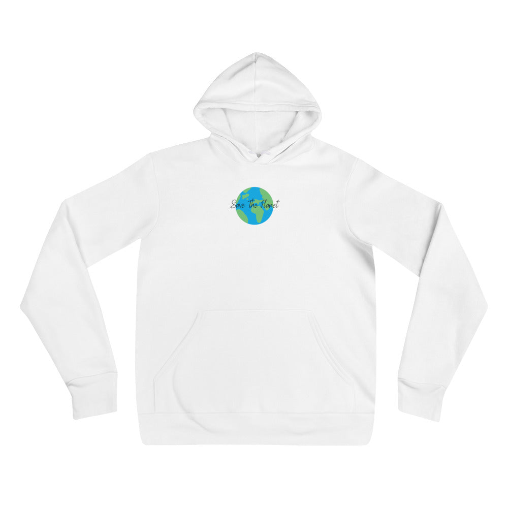Load image into Gallery viewer, Planet Hoodie