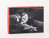 Kubrick Notecard Set