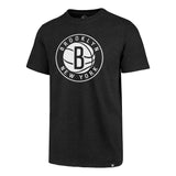 Brooklyn Nets T-Shirt