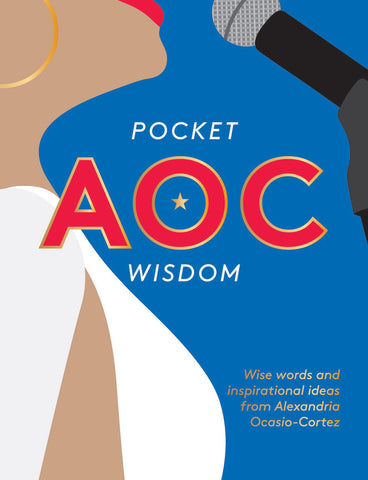 Pocket AOC Wisdom