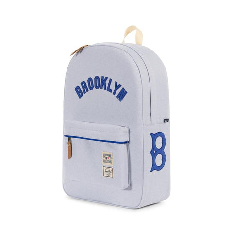 Brooklyn Dodgers Backpack