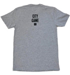 City/Game Tee Shirt