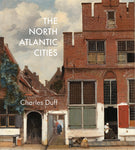 The North Atlantic Cities Book