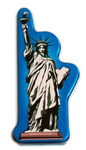 Statue of Liberty Peppermints