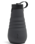 Stojo 20oz Collapsible Water Bottle