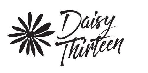 Daisy Thirteen