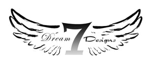Dream7Designs