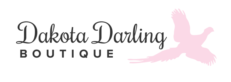 Dakota Darling Boutique