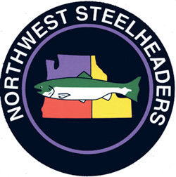 northwest steelheaders