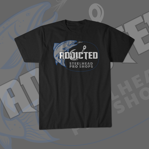 Steelhead Pro Shops Shirt (LIMITED EDITION)