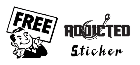 Free Decal