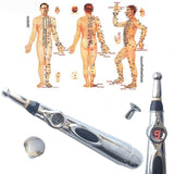 Electric Acupuncture Pen - bestshoppingco