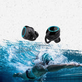 NanoSport Waterproof  Earbuds (True Wireless) - bestshoppingco