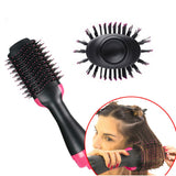 One Step Hair Dryer & Volumizer - bestshoppingco