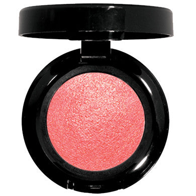 Honey Bell Baked Blush