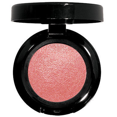 Orchid Baked Blush