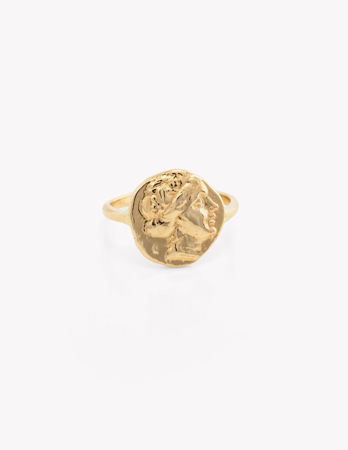 Athena Ring - Dream Collective