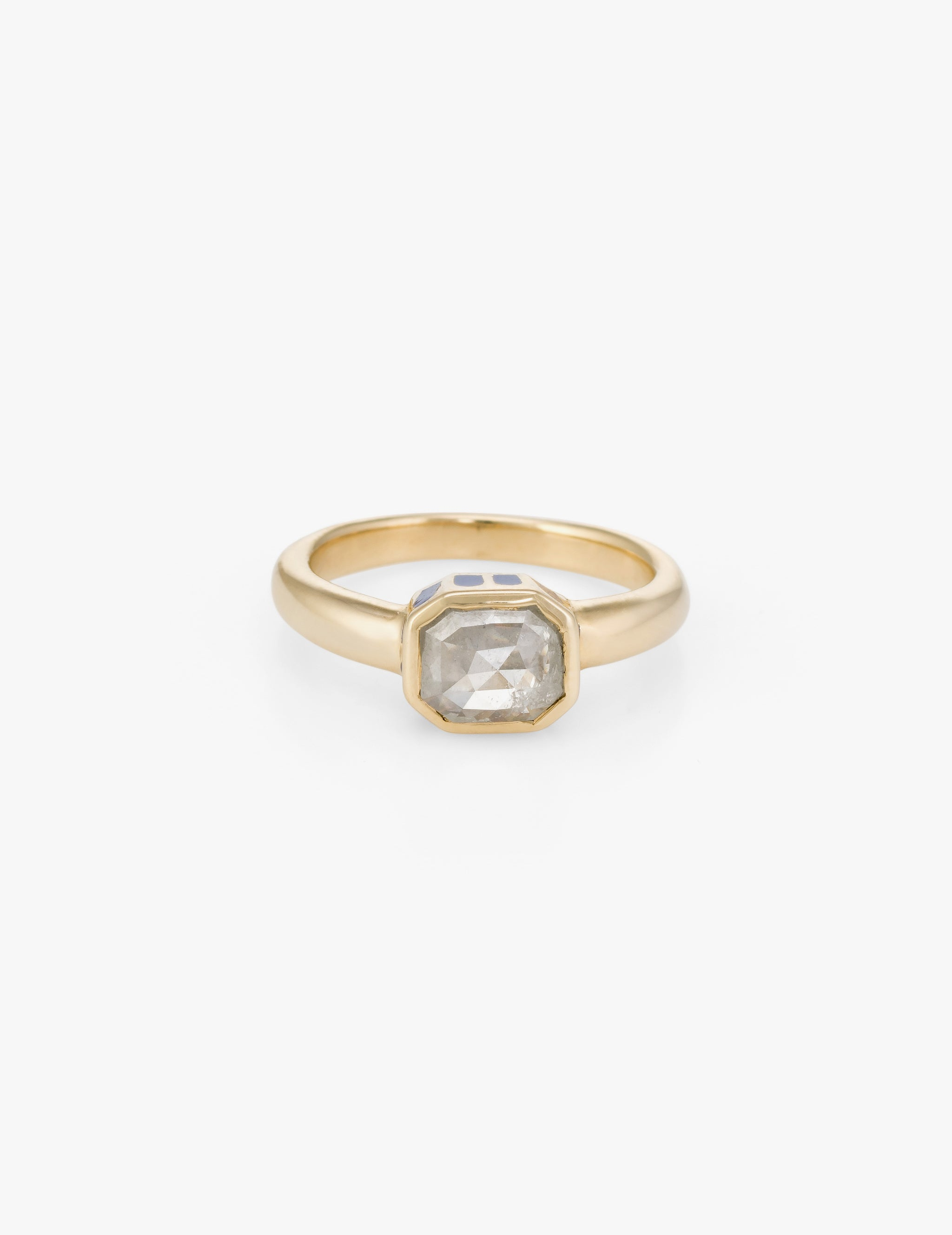 Anouk Ring