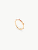 Rainbow Eternity Band - Dream Collective
