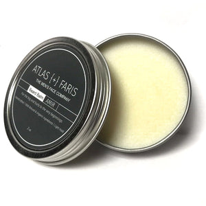 Beard Smoothing Balm (AMIR) In stock