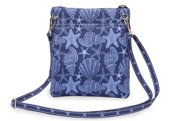 Shelley Crossbody
