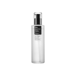 Cosrx Blackhead Power Liquid 100ml - TheBeautyQueen