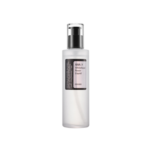 Cosrx Whitehead Power Liquid 150ml - TheBeautyQueen