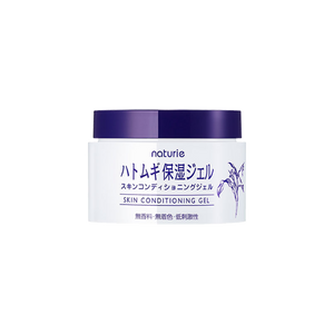 Naturie Hatomugi Skin Conditioning Gel 180ml - TheBeautyQueen