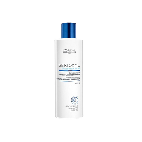 L'Oreal Professionnel Serioxyl Kit 1 Conditioner 250ml - TheBeautyQueen