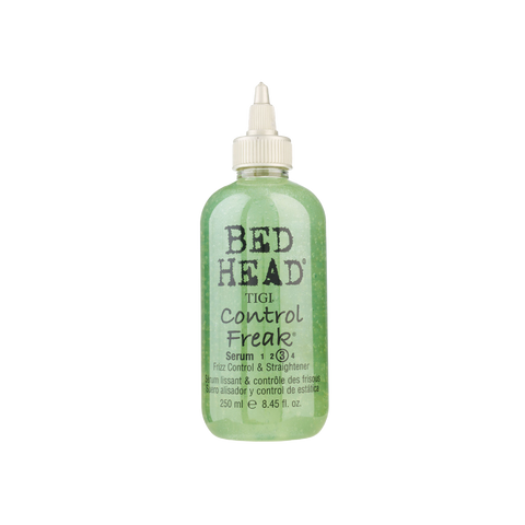 Tigi Bed Head Control Freak Serum 250ml - TheBeautyQueen