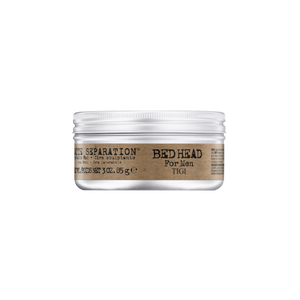 Tigi Bed Head Matte Separation Workable Wax 85g - TheBeautyQueen